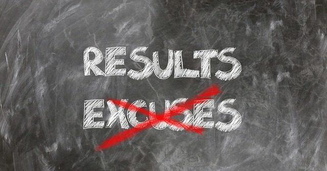 english improvement ideas picture