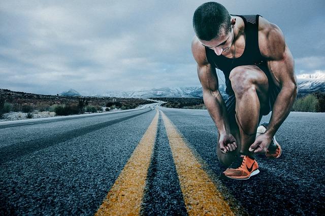 athlete quotes picture