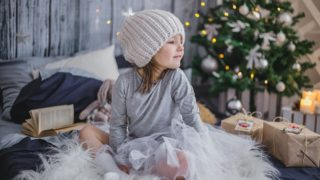 quotes about christmas picture
